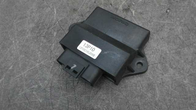CDI Module For Yamaha Vino 50 Capacitive Discharge Ignition 1P4-H5540-00-00