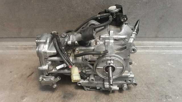 Honda Af57 Smart Dio Z4 Engine 1495765813 Ebay